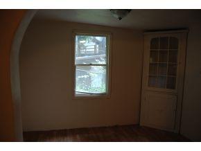 60 Evans St., Binghamton, NY 13903 Photo 24