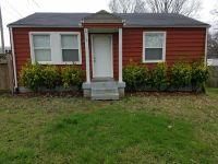 Home for sale: 2110 Greenwood Ave., Nashville, TN 37206