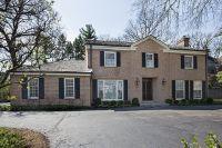 Home for sale: 150 Winnetka Avenue, Kenilworth, IL 60043