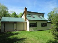 Home for sale: 119 Whitney Ln., Jewett, NY 12444