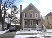 Home for sale: 33 Madison St., Newton, NJ 07860