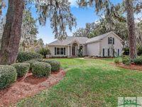 Home for sale: 143 Grays Creek Dr., Savannah, GA 31410