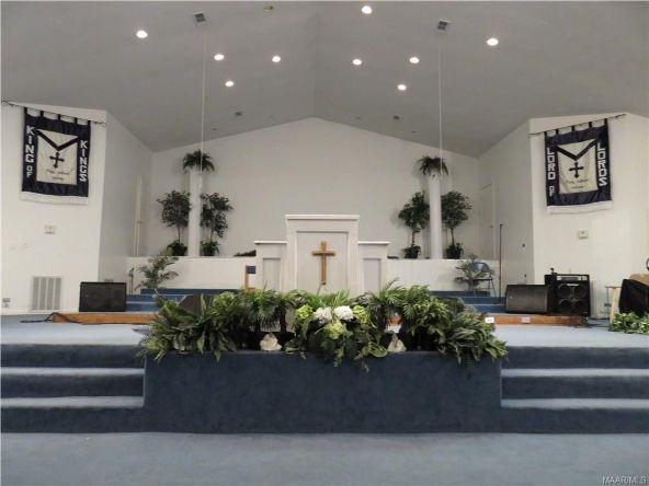 1353 Reed St., Prattville, AL 36067 Photo 10