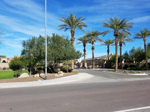 9762 W. Jj Ranch Rd., Peoria, AZ 85383 Photo 3