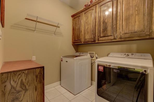 286 Barnum Blvd., Corrigan, TX 75939 Photo 18