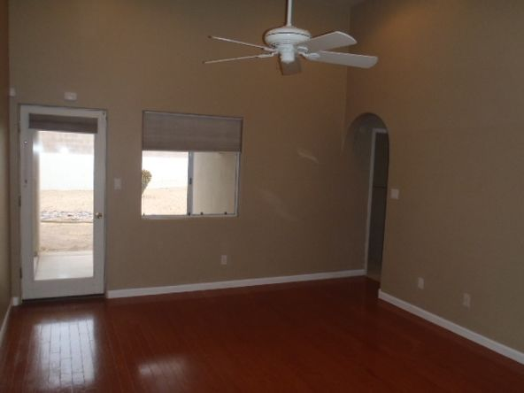 6633 E. Mission St., Yuma, AZ 85365 Photo 11