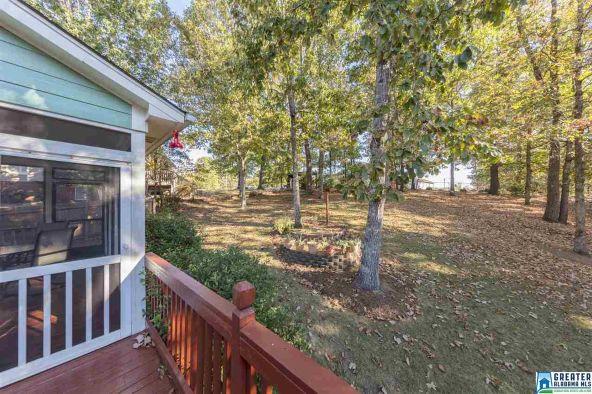 661 Oak Dr. Dr E., Trussville, AL 35173 Photo 82