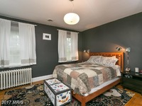 Home for sale: 1707 Sulgrave Ave., Baltimore, MD 21209