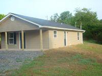 Home for sale: 234 Jim Pruitt Rd., Dahlonega, GA 30533