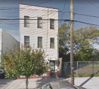 Home for sale: Van Siclen Ave., Brooklyn, NY 11207