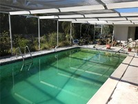 Home for sale: 676 Key Royale Dr., Holmes Beach, FL 34217