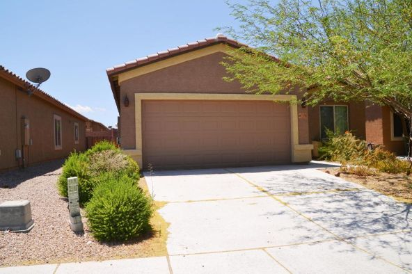 7354 E. Alderberry, Tucson, AZ 85756 Photo 41