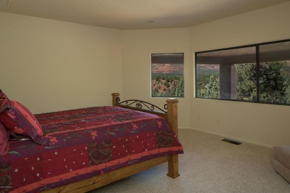 20 Dardanelle Rd., Sedona, AZ 86336 Photo 20