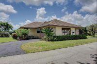 Home for sale: 322 Cedar Key Cir., Atlantis, FL 33462