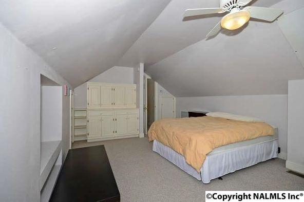 2662 Quarter Ln., Owens Cross Roads, AL 35763 Photo 30
