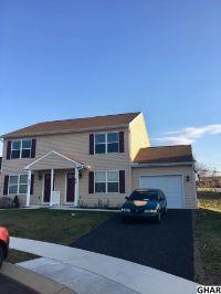 Home for sale: 516 Dakemich Ct., Enola, PA 17025
