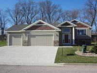 Home for sale: 191 Golflinks Avenue, Zumbrota, MN 55992
