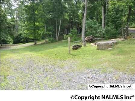 580 Howell Rd., Guntersville, AL 35976 Photo 29