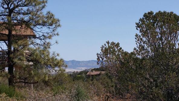 403 Sunny Cove, Prescott, AZ 86303 Photo 15
