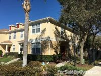Home for sale: 1901 Fiesta Ridge Ct., Tampa, FL 33604