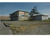 Home for sale: Highland Avenue, Fontana, CA 92336