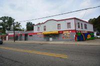 Home for sale: 1727 E. Main, Kalamazoo, MI 49001