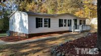 Home for sale: 6829 Woody Ridge Rd., Snow Camp, NC 27349
