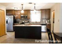 Home for sale: 1920 Kenmar Dr., Manhattan, KS 66502