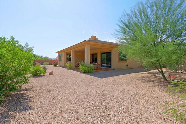 5319 E. Milton Dr., Cave Creek, AZ 85331 Photo 29