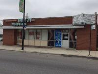 Home for sale: 6218 South Pulaski Rd., Chicago, IL 60629