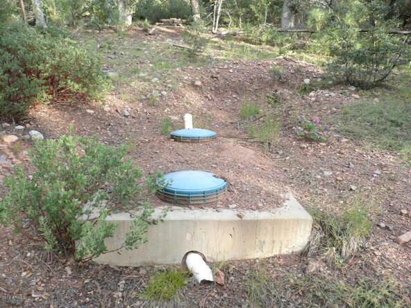 8b N. Chamberlain Trail, Young, AZ 85554 Photo 20