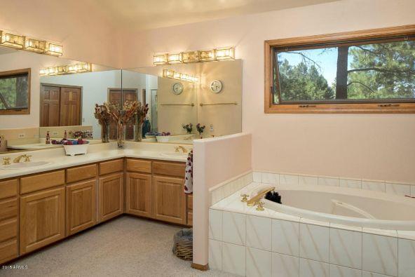 251-2563 Hart Merriam --, Flagstaff, AZ 86005 Photo 29