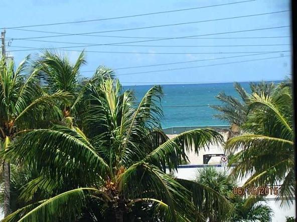 100 S.E. Bayview Dr. # 304, Sunny Isles Beach, FL 33160 Photo 2