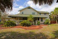 Home for sale: 18388 Meyer Avenue, Port Charlotte, FL 33948