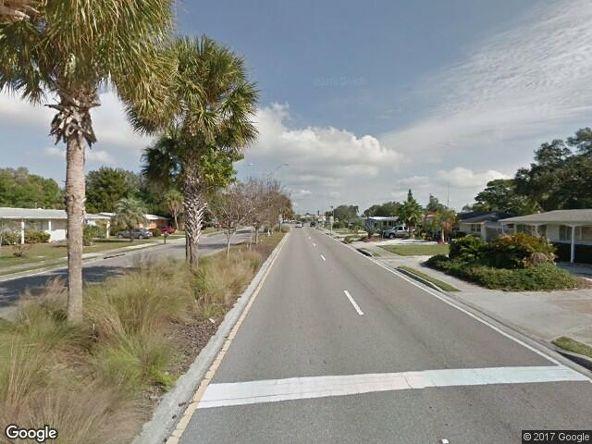 Bradenton, FL 34207 Photo 2