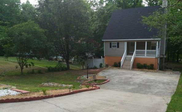 210 Greentree Pkwy, Macon, GA 31220 Photo 1
