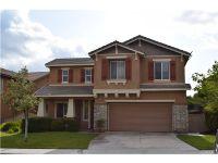 Home for sale: 32966 Vine St., Temecula, CA 92592