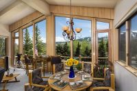 Home for sale: 575 Meadow Rd., Snowmass Village, CO 81615