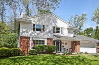 Home for sale: W56 N821 Meadow Ln., Cedarburg, WI 53012