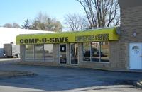 Home for sale: 210 North Kinzie Avenue, Bradley, IL 60915