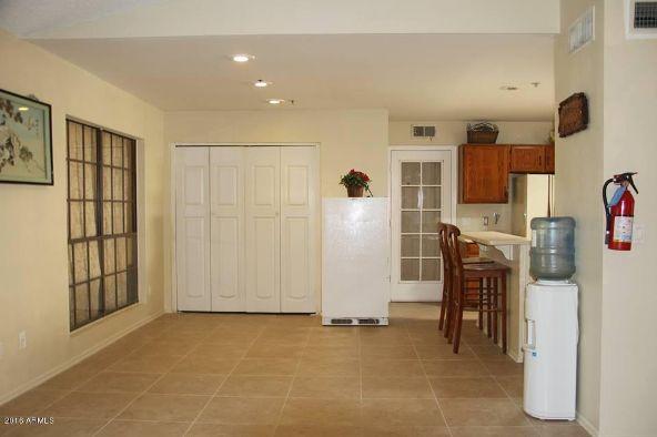 4219 W. Villa Maria Dr., Glendale, AZ 85308 Photo 41