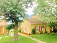 Home for sale: 4806 Afton Ct., Virginia Beach, VA 23462
