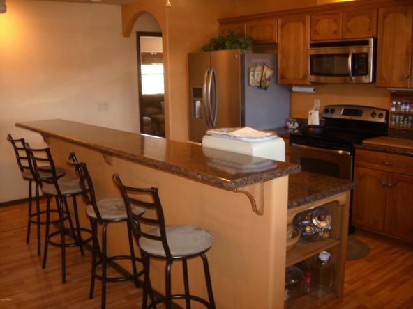 7944 Marken Ranch Rd., Show Low, AZ 85901 Photo 13