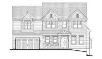 Home for sale: Mechanicsburg, PA 17050