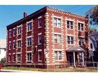 Home for sale: 1475 Dwight St., Holyoke, MA 01040