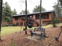 Home for sale: 10450 S. Lake Of The Woods Rd., Solon Springs, WI 54873