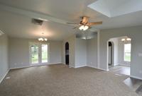Home for sale: 781 N. 1000 E., Shelley, ID 83274