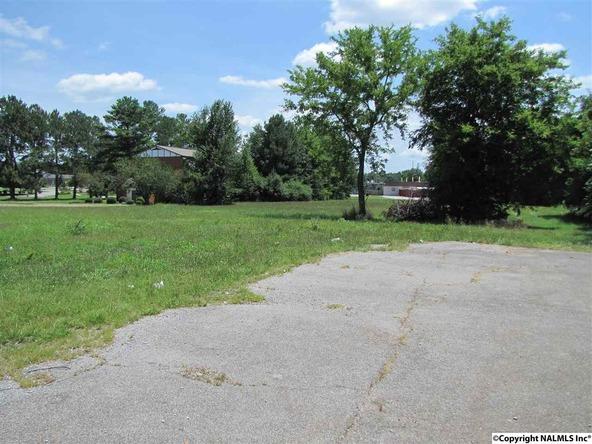 4303 Oakwood Avenue, Huntsville, AL 35810 Photo 5