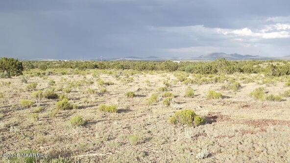 2140 W. Quiet Antelope Ct., Williams, AZ 86046 Photo 9