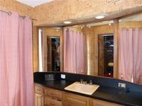Home for sale: 701 N. Pesotum, Shawnee, OK 74801